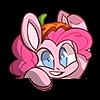 Wcctnoam's avatar