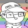 wcender's avatar