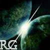 Wcfasig's avatar
