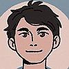 Wchilton30's avatar