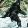 wcid10's avatar