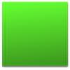 Wckdness's avatar