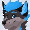 WCNimbus's avatar