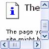 wconstantine's avatar