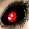 wcooop23's avatar