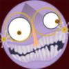 WCPsycho's avatar