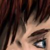 wcqaguxa's avatar