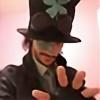 WD-Dracosir's avatar