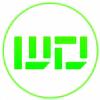 WD-Interactive's avatar