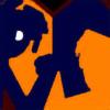 WD-Max's avatar