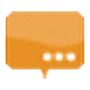 wd3creative's avatar
