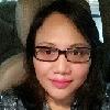 wdaisy's avatar