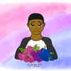 WDavidStephens37's avatar