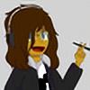 WDdisu's avatar