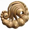 wdegtyarov's avatar
