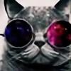 wdfgbdsae's avatar