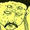 wdfxy's avatar