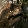 WDGHK's avatar