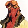 Wdiamonds's avatar