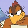 WDisneyRP-Clara's avatar