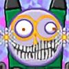 WDisneyRP-ClockTower's avatar