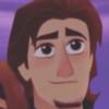 WDisneyRP-Flynn's avatar