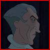 WDisneyRP-Frollo's avatar