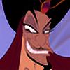 WDisneyRP-Jafar's avatar