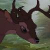 WDisneyRP-Ronno's avatar