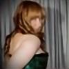 WDJPhotography's avatar