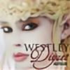 WDN31's avatar