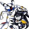 wdnaga's avatar