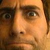wdog's avatar