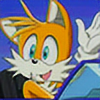 wdom909's avatar