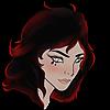 WDomainX's avatar