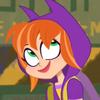 WDonut04's avatar