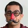 wdssanjeewa's avatar