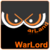 WDTeamWarLord's avatar