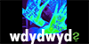 WDYDWYD-Collection's avatar