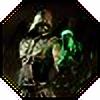 We--Are--Many's avatar