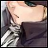 We-All-Fall-D-O-W-N's avatar