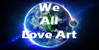 We-All-Love-Art