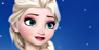We-All-Love-Elsa's avatar
