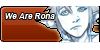 We-are-Rona