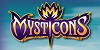 We-Are-The-Mysticons