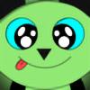 we-boy's avatar