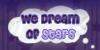 We-Dream-of-Stars's avatar