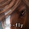 we-fly's avatar