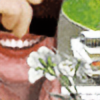 WE-HA's avatar