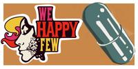 We-Happy-Few-FC's avatar